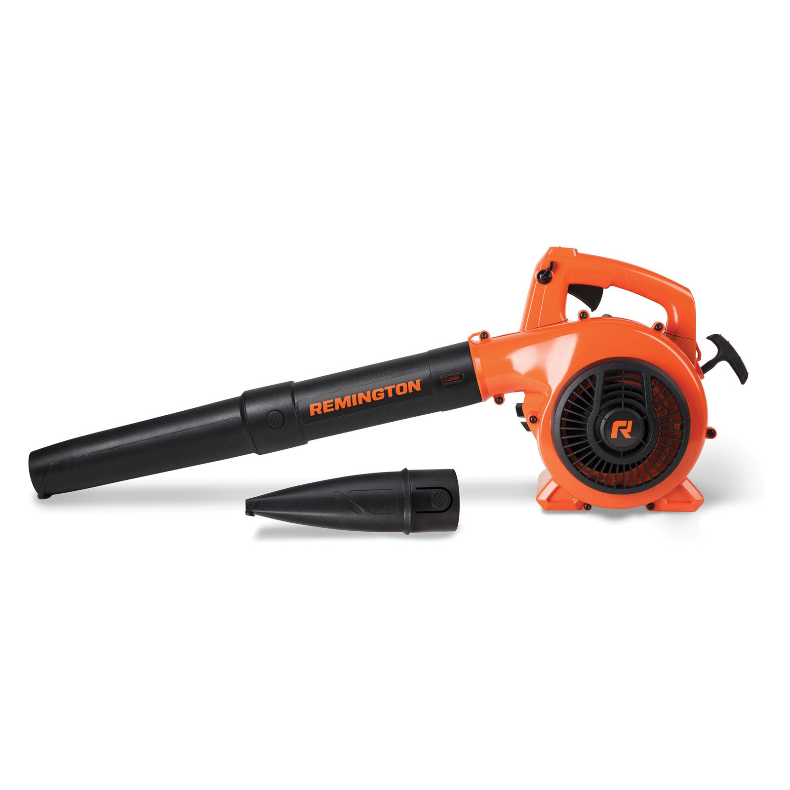 Remington Hero 200 MPH 430 CFM 25cc 2-Cycle Gas Blower by MTD Products, Inc