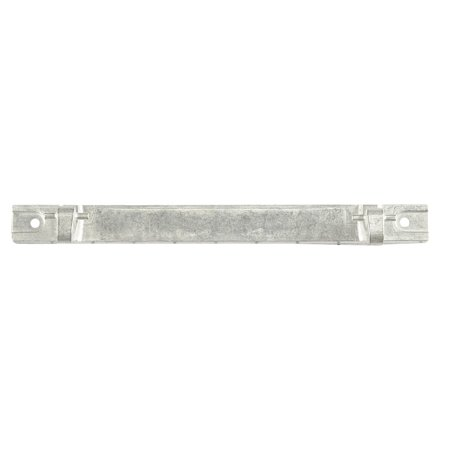00651004 Exact Replacement Refrigerator Door Hinge