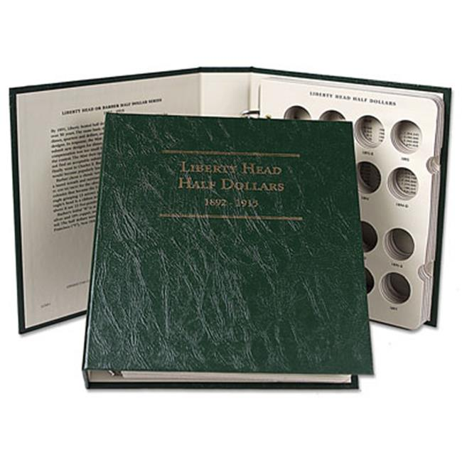 Littleton Coin Decorative Accessories Fan Shop See All. Skip to end of links $ Littleton Coin LCA6 Franklin Half Dollar Album Case of