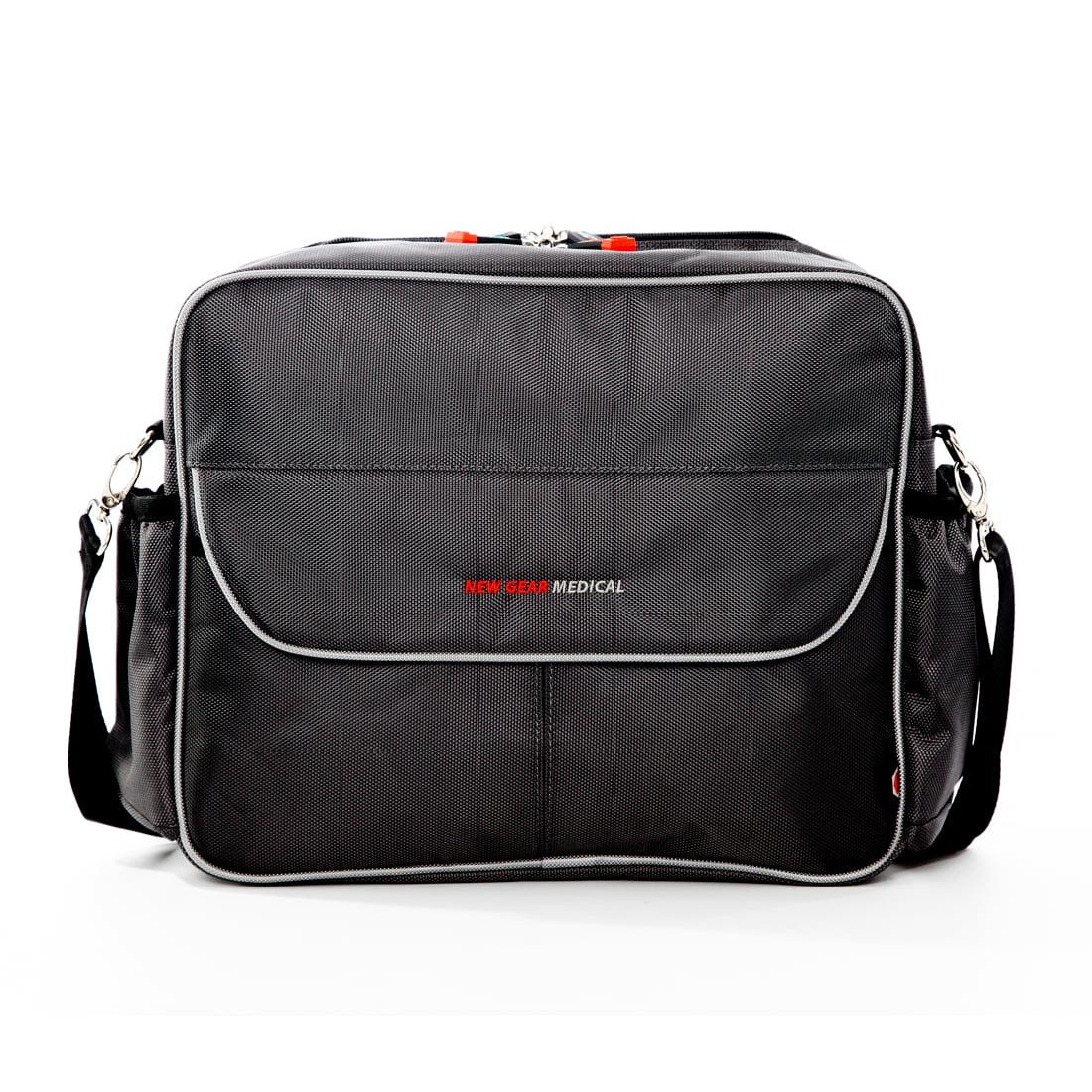 New Gear Medical Guardian Trusted Medical Shoulder Bag
