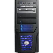 Gamer Ultra GUA540 Desktop Computer