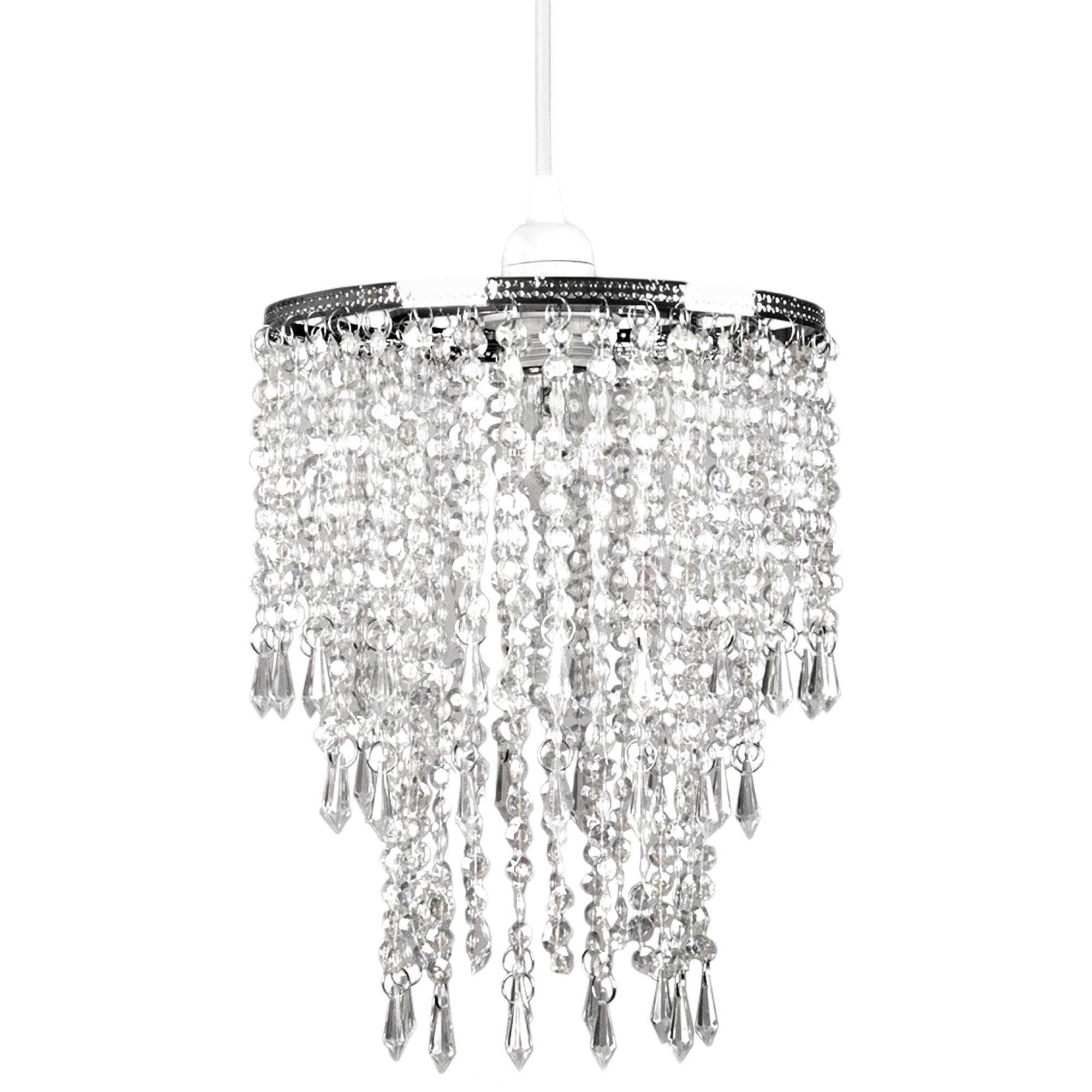 globes lamp dom chandelier shades glass interior fixtures light tadpoles design replacement luxury lighting with ideas