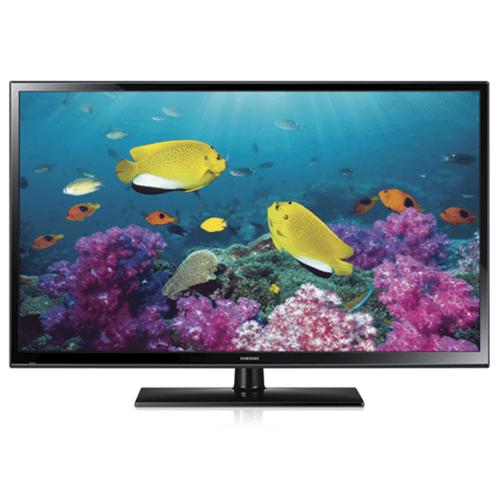 "Samsung PN51F4500 51"" 720p 600Hz Class Plasma HDTV New Open Box by Sam"