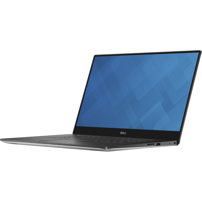 """Dell XPS 15-9550 15.6"""" Touchscreen LCD Notebook - Intel C..."""