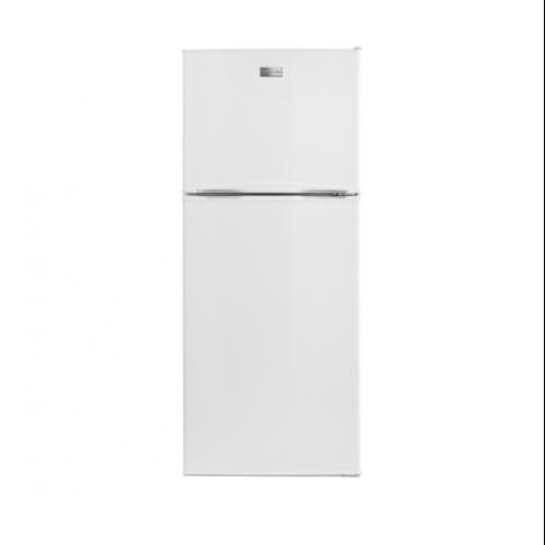 Apartment Refrigerators