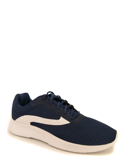 Athletic Works Men's Basic Athletic Shoe by