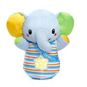 VTech Glowing Lullabies Elephant
