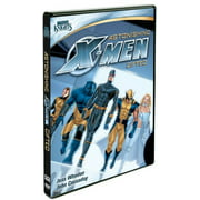 Astonishing X-Men: Gifted by SHOUT FACTORY