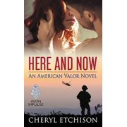 Here and Now - eBook