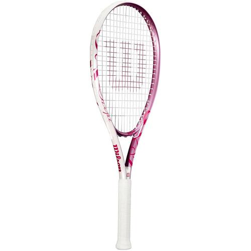 Wilson Sporting Goods Wilson Hope 4 1/8 Racquet