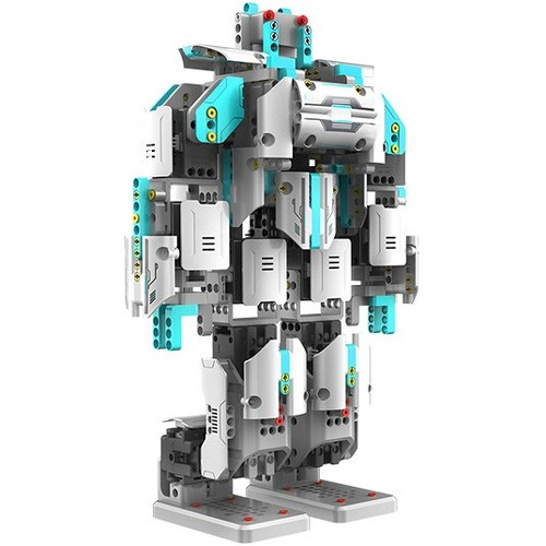 Jimu Robot Inventor kit