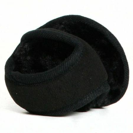 Northern Ridge Fleece Lined Winter Ear Muff / Ear Warmers