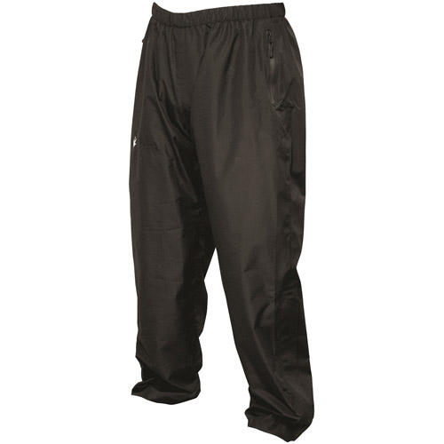 Java Toadz 2.5 Pack Pant, Black by Frogg Toggs