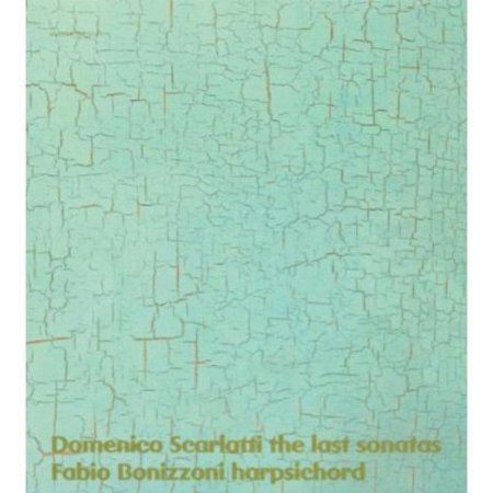 Last Sonatas