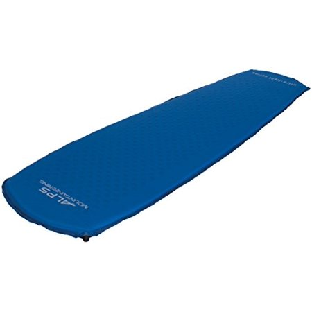 ALPS Mountaineering Ultra-Light Series Air Pad, Long - image 4 of 4