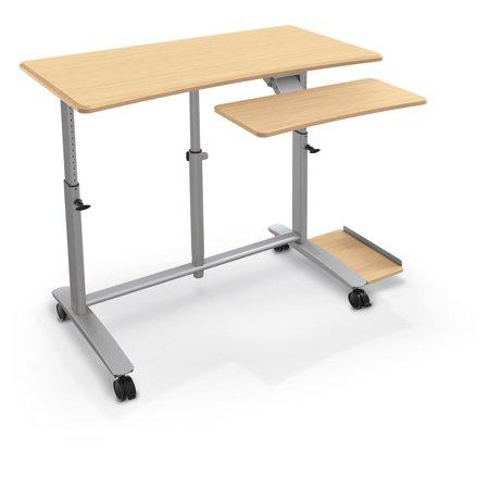BALT Ergo E. Eazy Sit to Stand Desk