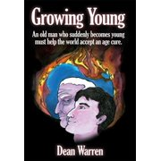 Growing Young - eBook