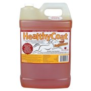 Healthy Coat - 2 1/2 Gallon