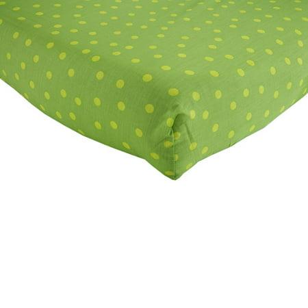 Fisher Price   Luv U Zoo Crib Sheets  Set Of 2
