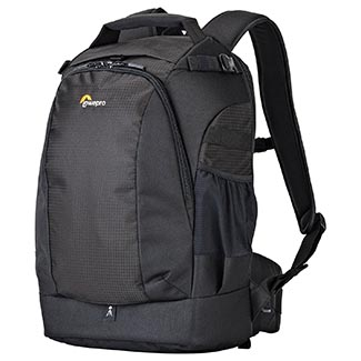 Flipside 400 AW II Backpack - Black LP37129