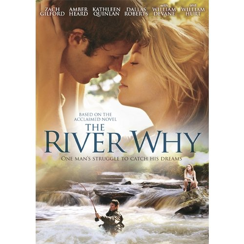The River Why (Widescreen)