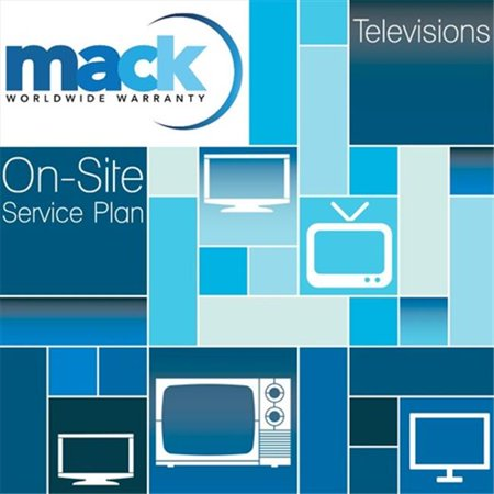 Mack Warranty 1410 5 Year Televisions Warranty Under 5000