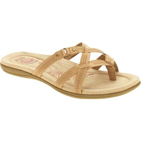 Earth Spirit Women S Wini Slide Sandal Best Womens Shoes