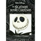 The Nightmare Before Christmas (Widescreen)
