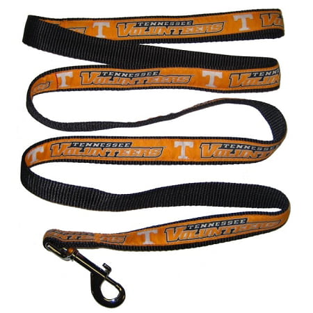 Tennessee Vols Leash Medium