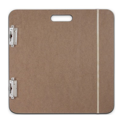 PORTABLE SKETCH BOARD SAU05606