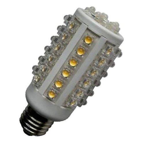 Lumensource LLC 23W CFL Equivalent Light Bulb