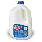 Prairie Farms 2% Reduced Fat Milk, 1 Gallon