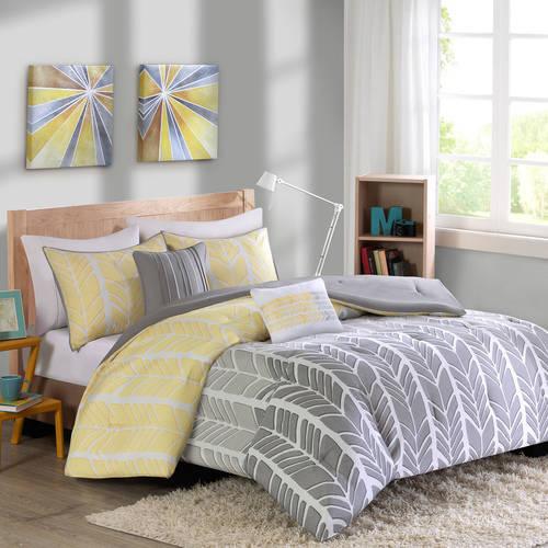 Home Essence Apartment Amanda Comforter Bedding Set