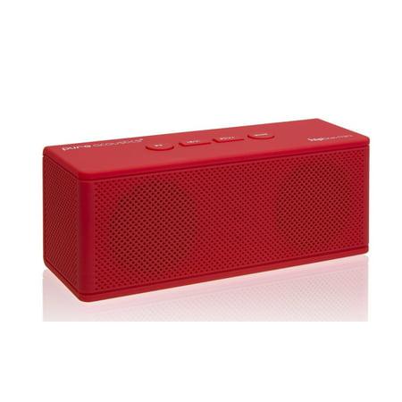 IGIA Mini Portable Best Hipbox-Bluetooth Companion
