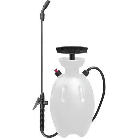 Solo 1 Gallon Multi Purpose Sprayer