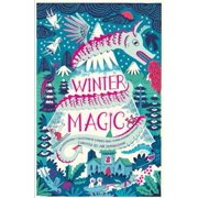 Winter Magic - eBook