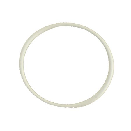 Flow Indicators Replacement Feeder (210-6214, O-RING - FLOW INDICATOR fits Bissell 7950)