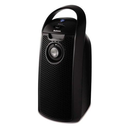 Portable Air Purifier Kamisco