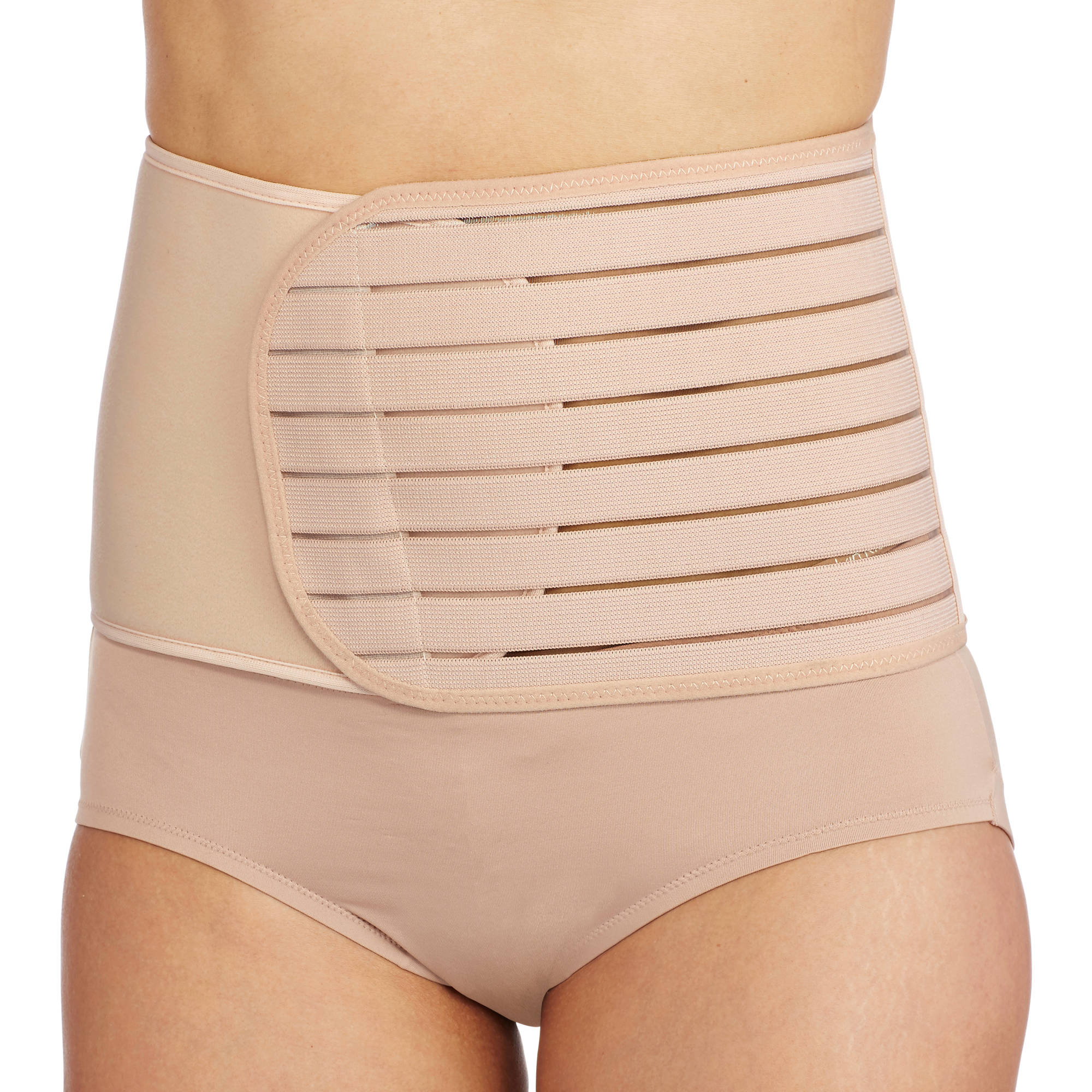 Maternity Postpartum Recovery Elastic Support Belt