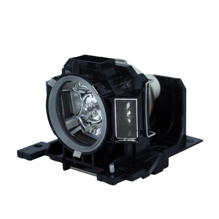 Lutema Replacement Lamp with Housing / Bulb for Dukane 456-8101H