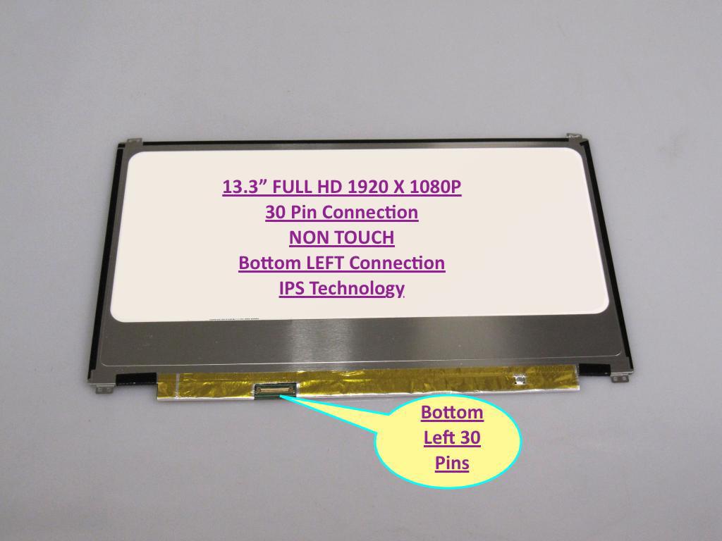 ASUS ZENBOOK UX31A-R5102F 13.3