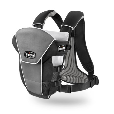 Chicco UltraSoft Magic Air Infant Carrier - Q Collection