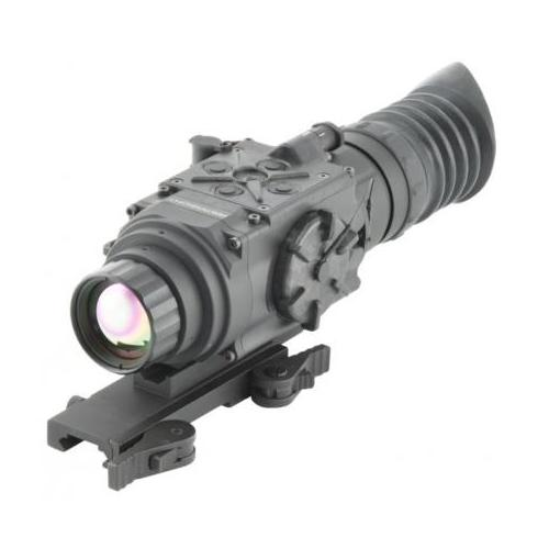 Armasight Predator 336 2-8x25 Thermal IMaging Weapon Sight, FLIR Tau 2 336x256 by Overstock