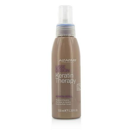 Lisse Design Keratin Therapy Keratin (Shine Therapy Refill)