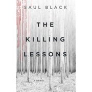 The Killing Lessons - eBook