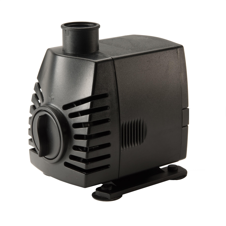 525 GPH Fountain Pump