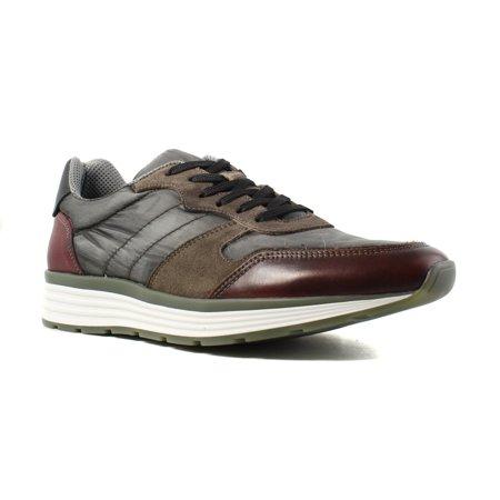 8c409b77486e2 New Balance - New Balance Mens Msd400r3 Flame/Black Cleats Shoes Size 12.5  New - Walmart.com
