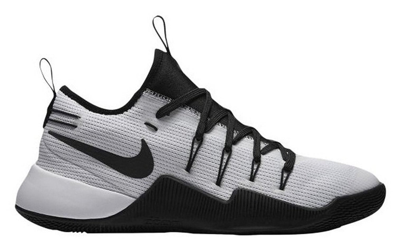 Nike - Men's Nike Hypershift TB
