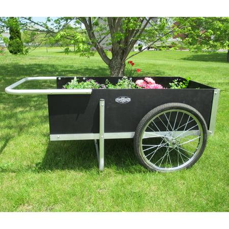 - Smart Carts Ultimate Gardener Cart