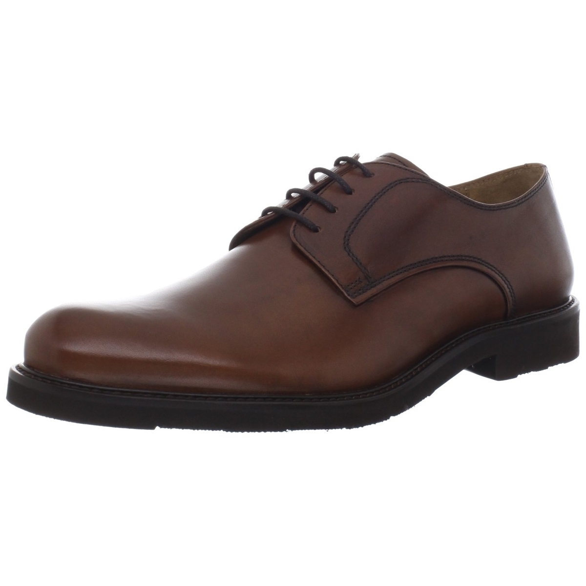 Florsheim Men Gallo Plain Toe Oxford Shoes by Florsheim